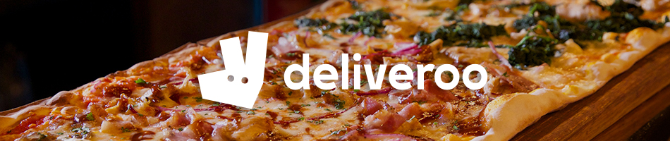 deliveroo_footer